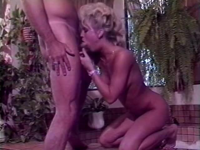 Mox porn