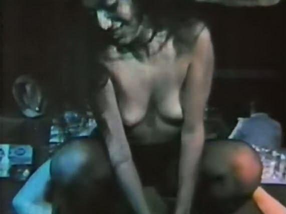 porn 1972 retro