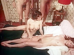 Mathias recommend best of cosine porn movie pauline 70s