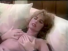 nancee movies of Complete kelley porn movies