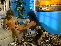 Exotic classic xxx scene from the Golden Period