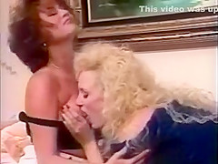 Amazing retro adult scene from the Golden Period