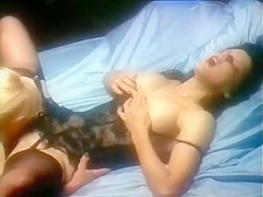 Incredible classic porn video from the Golden Century
