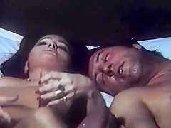 Crazy classic porn video from the Golden Epoch