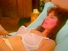 Hottest classic xxx clip from the Golden Century
