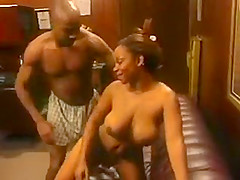 Hottest retro porn movie from the Golden Era