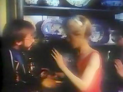 Best vintage adult video from the Golden Period