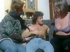 Best classic porn movie from the Golden Century