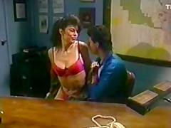 Porn retro clips tranvestite