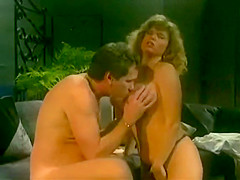 Exotic retro xxx clip from the Golden Epoch