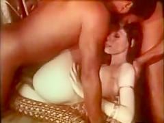 Porn chantal chevalier