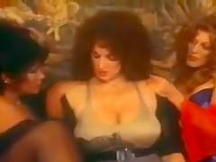 Mature woman boobs