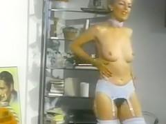 Vintage 6