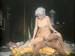 Порно фильм young casanova