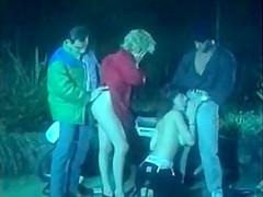 Napoli Sex