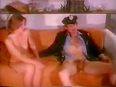 Suck A Cop