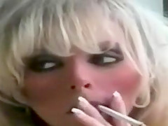 bimbo smoke