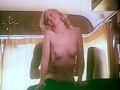 Порно фильмы vince van loch