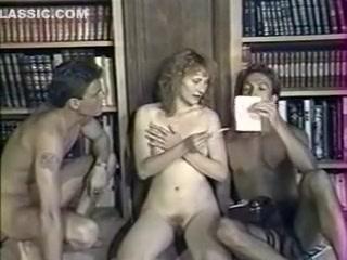 Kokain anal porr