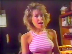 teacher and girl porn