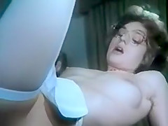 Rose Rubbing