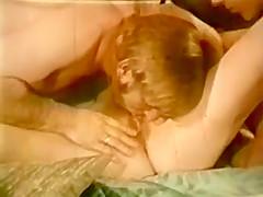 Sex - Triole