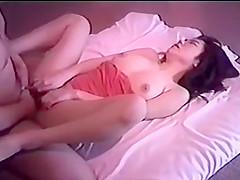Roza Tanaka 1