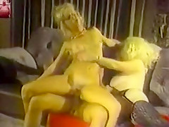 Helga Sven 10
