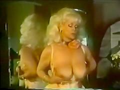 Helga Sven 16
