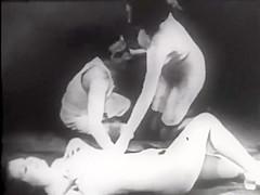 Trio (1920s)