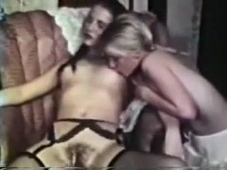 Leela turanga free videos sex movies porn tube