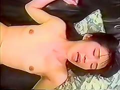 jpn vintage 47