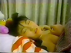 jpn vintage 81