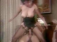 Jeannie Pepper