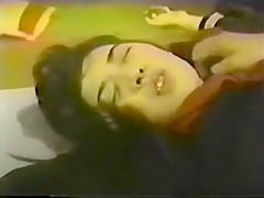 jpn vintage 94