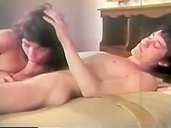 Inside Pussycat