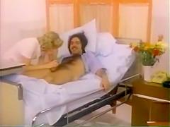 Ron Jeremy - DP