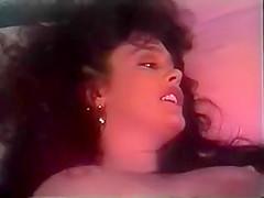Val Gals (1990)