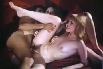 Thick middle eastern women anal