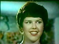 Kathy harcourt 4