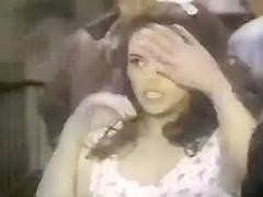 Chloe jones classic kazaa clip