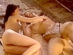 Lesbian Vintage 1