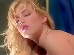 Model Wife - 1990