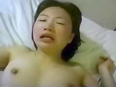 Japanese Big Clit