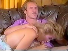 Horne porn sheena