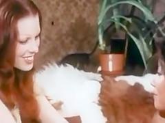 Annette Haven uno