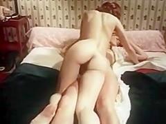 Camera Buffs Orgy