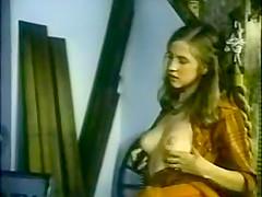 Free samplee porno trhoat fuck