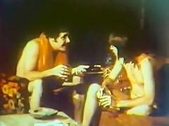 daddy's rich 1972