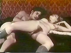 electrosex - 1975